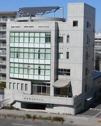 連携!「横須賀市私立幼稚園協会」会合で挨拶