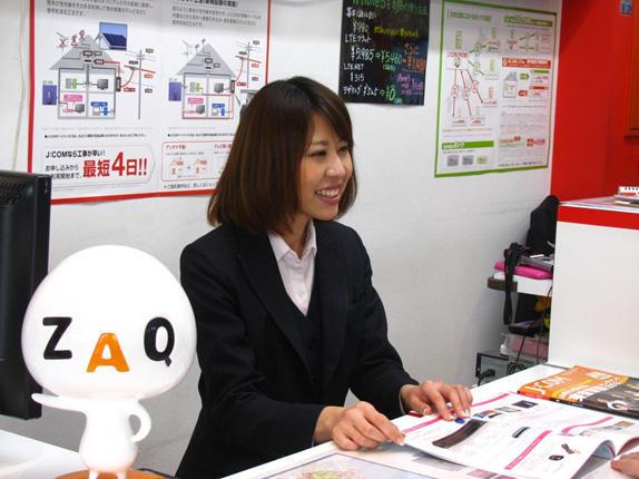 松田 千佳さん